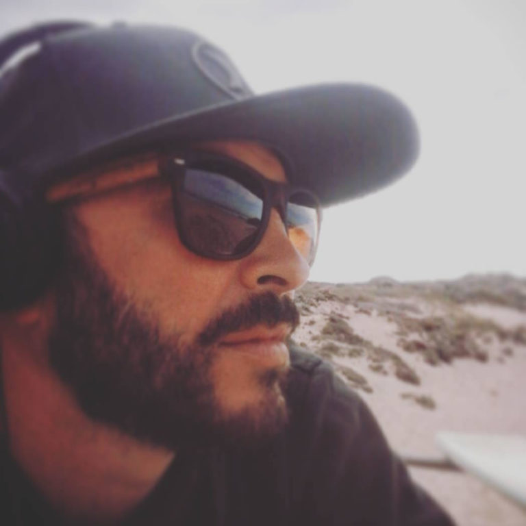 Ding Disaster | Tiago Ninja